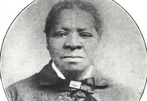 a biography of bridget biddy mason born on august 15th 1818