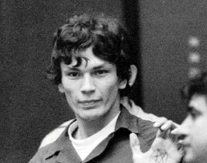 Richard Ramirez died in prison at age 53.