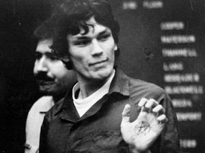 Richard Ramirez (1985).
