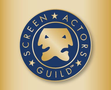 Screen Actors Guild.
