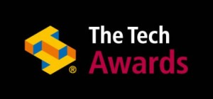 Tech Awards.