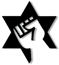 Jewish Defense League.