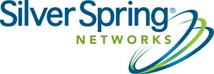Silver Spring Networks.