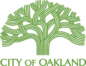 City of Oakland.