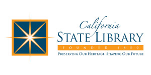 California State Library.