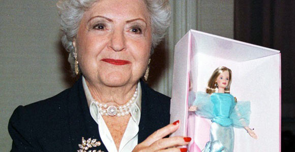 a history and impact of ruth handler in relation to the toy industry in america Hi there, you turn to democracy now for ad-free daily news you can trust maybe you come for our daily headlines, or our in-depth stories that expose corporate and government abuses of power.