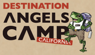 Angels Camp.