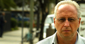 Anthony Pellicano.