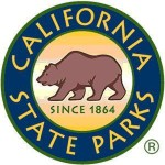 California State Parks.