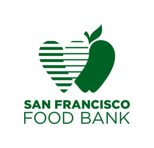 San Francisco Food Bank.