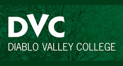 Diablo Valley College.