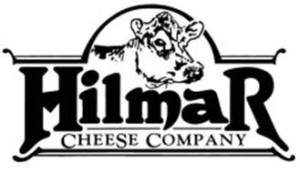Hilmar Cheese Company.